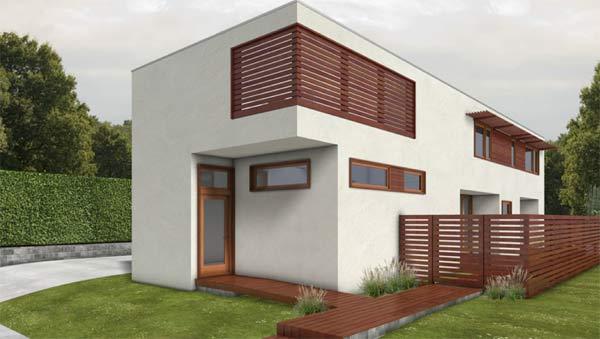 suburban-loft-ext