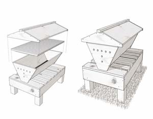 topbar-hives-300