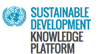 sustainable-dev-know-plat